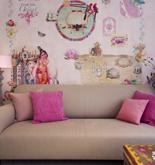 Room Seven Mural Orient Express 2200108