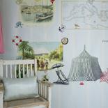 Room Seven Mural Riviera 2200117