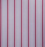 Room Seven Pin Stripe Grenadine 2200804