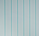 Room Seven Pin Stripe Pale Blue 2200805