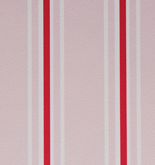Room Seven Pin Stripe Pink 2200806