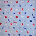 Room Seven Stars Blue 2000160