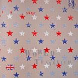 Room Seven Stars Sand 2000161