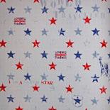 Room Seven Stars White 2000162