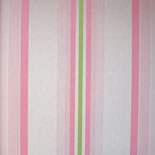 Room Seven Stripe Pink 2000171