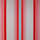 Room Seven Stripe Red 2000172