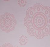 Room Seven Suzani Pink 2200705