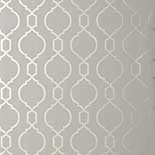Thibaut Geometric 2 T11021 Charcoal Behang