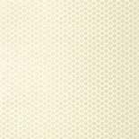 Thibaut Geometric 2 T11053 Pearl Beige Behang