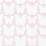 Thibaut Geometric 2 T11050 Lavender Behang