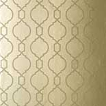 Thibaut Geometric 2 T11022 Metallic Gold Behang