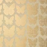 Thibaut Geometric 2 T11051 Metallic Gold Behang
