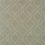Thibaut Geometric 2 T11061 Ash on Grey Behang
