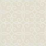 Thibaut Geometric 2 T11065 Neutral Behang