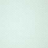 Thibaut Geometric 2 T11056 Pearl Sky Behang