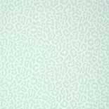 Thibaut Geometric 2 T11006 Aqua Behang