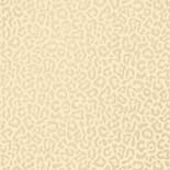 Thibaut Geometric 2 T11007 Beige Behang