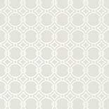 Thibaut Geometric 2 T11011 Grey Behang