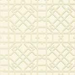Thibaut Geometric 2 T11029 Beige Behang