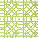 Thibaut Geometric 2 T11033 Green Behang