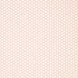 Thibaut Geometric 2 T11055 Pink Behang