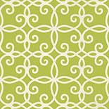 Thibaut Geometric 2 T11067 Green Behang