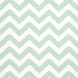 Thibaut Graphic Resource T35188 Aqua Behang