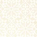 Thibaut Graphic Resource T1826 Beige Behang