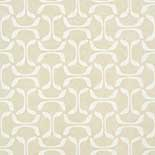 Thibaut Graphic Resource T35101 Beige Behang