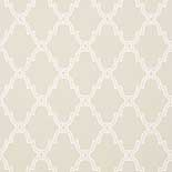 Thibaut Graphic Resource T35119 Beige Behang