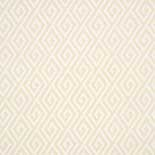 Thibaut Graphic Resource T35148 Beige Behang
