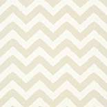 Thibaut Graphic Resource T35184 Beige Behang