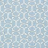 Thibaut Graphic Resource T35102 Blue Behang