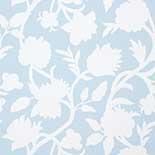 Thibaut Graphic Resource T35136 Blue Behang