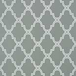 Thibaut Graphic Resource T35123 Charcoal Behang
