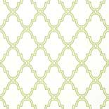 Thibaut Graphic Resource T35115 Green Behang