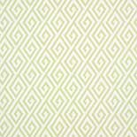 Thibaut Graphic Resource T35151 Green Behang