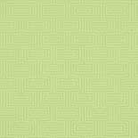 Thibaut Graphic Resource T35159 Green Behang