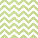 Thibaut Graphic Resource T35190 Green Behang