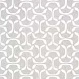 Thibaut Graphic Resource T35103 Grey Behang
