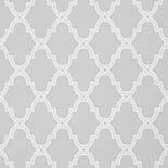 Thibaut Graphic Resource T35121 Grey Behang