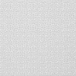Thibaut Graphic Resource T35164 Grey Behang