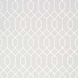 Thibaut Graphic Resource T35198 Grey Behang
