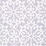 Thibaut Graphic Resource T35180 Lilac Behang