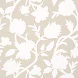 Thibaut Graphic Resource T35139 Linen Behang