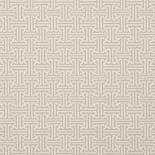 Thibaut Graphic Resource T35165 Linen Behang