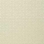 Thibaut Graphic Resource T35167 Metallic Gold on Beige Behang