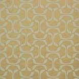 Thibaut Graphic Resource T35105 Metallic Gold Behang