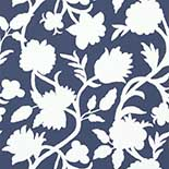 Thibaut Graphic Resource T35141 Navy Behang