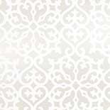 Thibaut Graphic Resource T1828 Pearl Behang